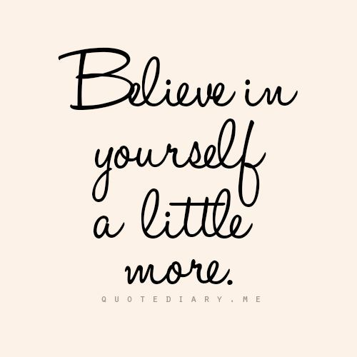 Positive Quotes Girly Videos For My Cuties Www Youtube Com