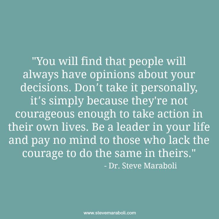 Positive Quotes Dr Steve Maraboli Hall Of Quotes Your Daily