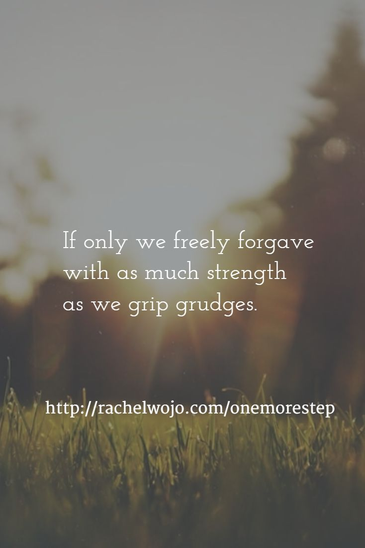 """Love Forgiveness Quotes Quotes About Love  """"resentment Is Such A Heavy Burden To Bear"""