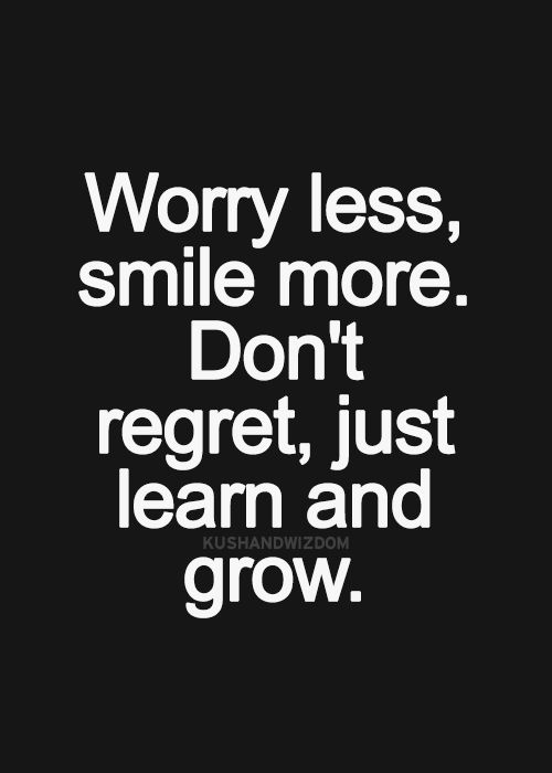 More Quotes Classy Inspiring Quotes About Life  Hall Of Quotes  Your Daily