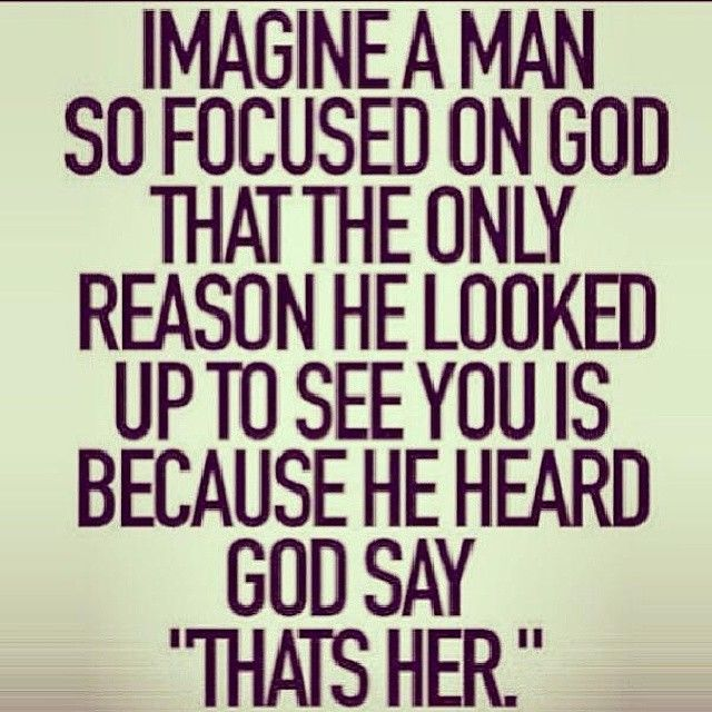 Quotes About Love Love This He Tells Me God Just Put Me On His