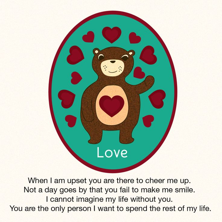 Unique Love Quotes Delectable Love Quotes  60 Sweet And Unique Love Quotes For Him