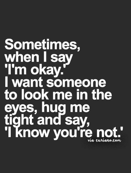 Need Love Quotes Inspiration Quotes About Strength & Love  They Always Have Something To Say