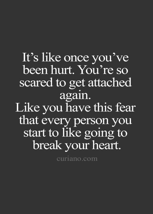 Love Move On Quotes Amusing Quotes About Strength & Love  You Will Find It Again If You Allow