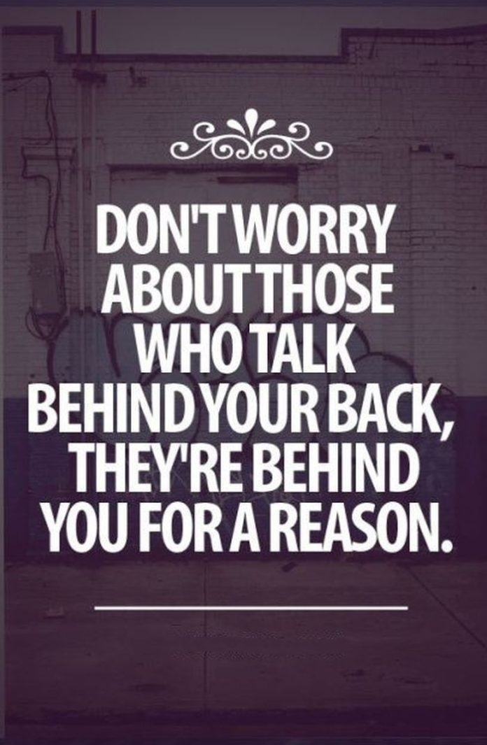 inspirational and motivational quotes 11 great inspirational quotes