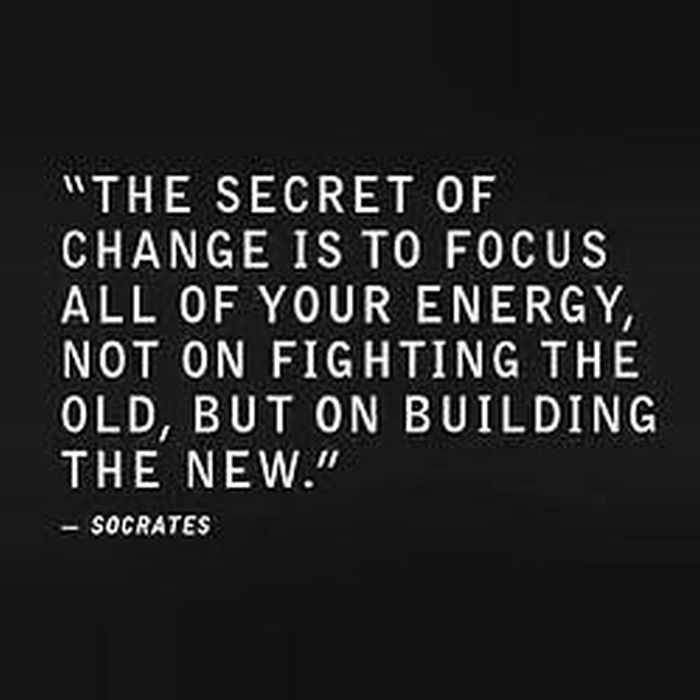 50 inspiring quotes on change motivate your life today - 700×700