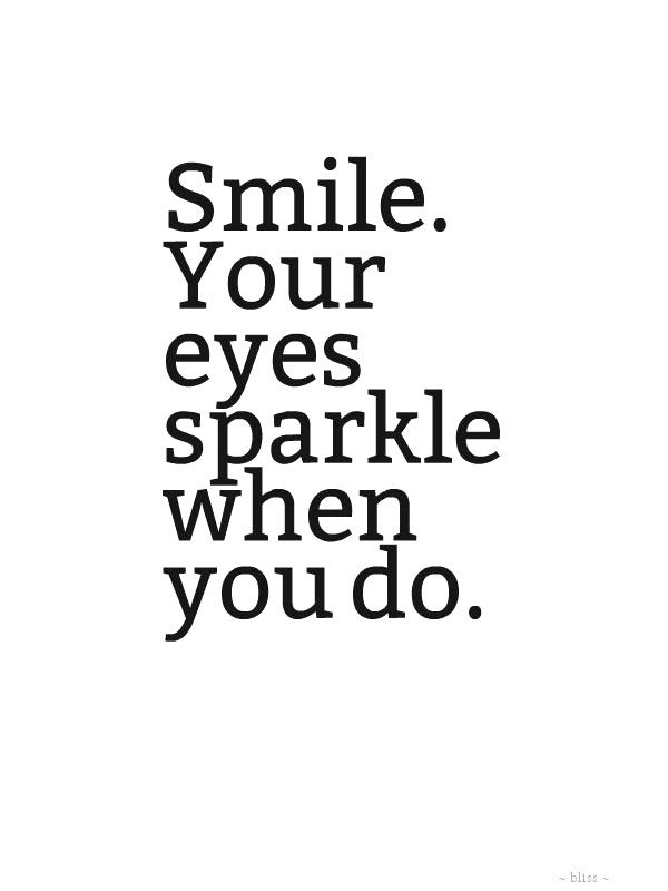 Happy Quotes Smile Hall Of Quotes Your Daily Source Of Best