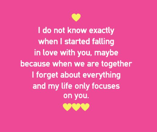 Love Quotes : The 40 Romantic Birthday Wishes | WishesGreeting ...