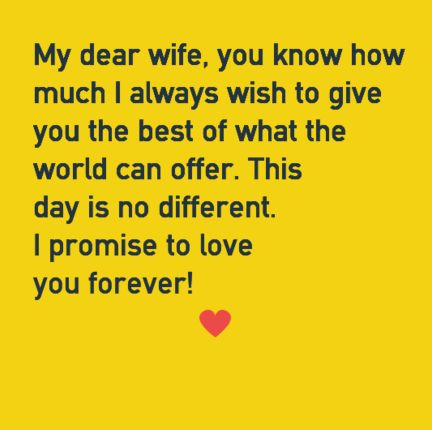 love quotes the 60 happy birthday wife wishes wishesgreeting hall