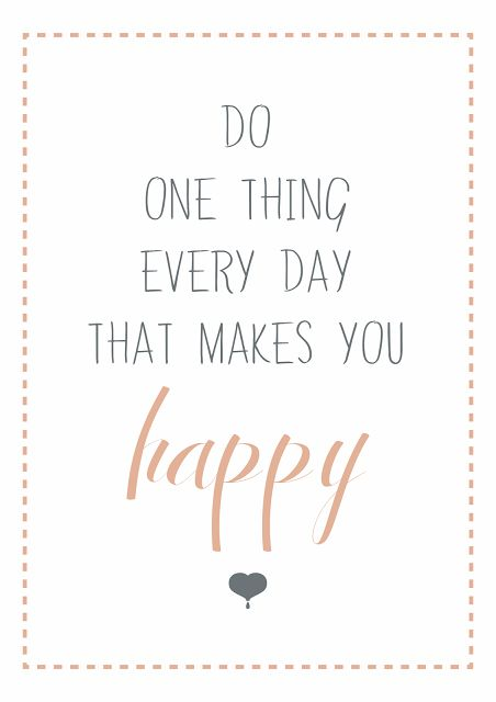 What Makes You Happy Quotes Awesome Happy Quotes . Hall Of Quotes  Your Daily Source Of Best Quotes