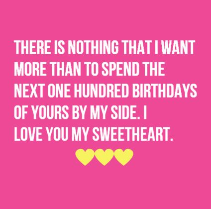 16b470f2930b29a889f016bf8ac9d303 wife quotes husband quotes love quotes the 60 happy birthday wife wishes wishesgreeting