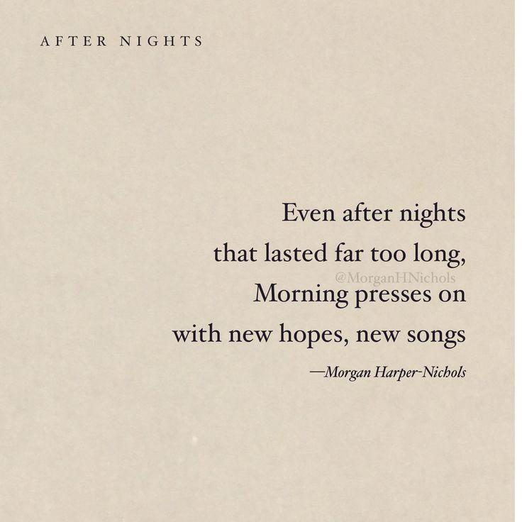 poem quotes