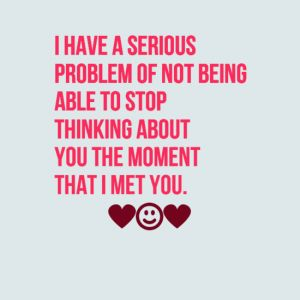 flirting quotes sayings images quotes sayings love