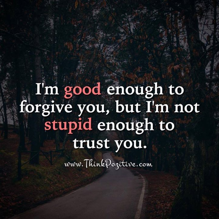 Positive Quotes Im Good Enough To Forgive You Ifttt1qwx9sf