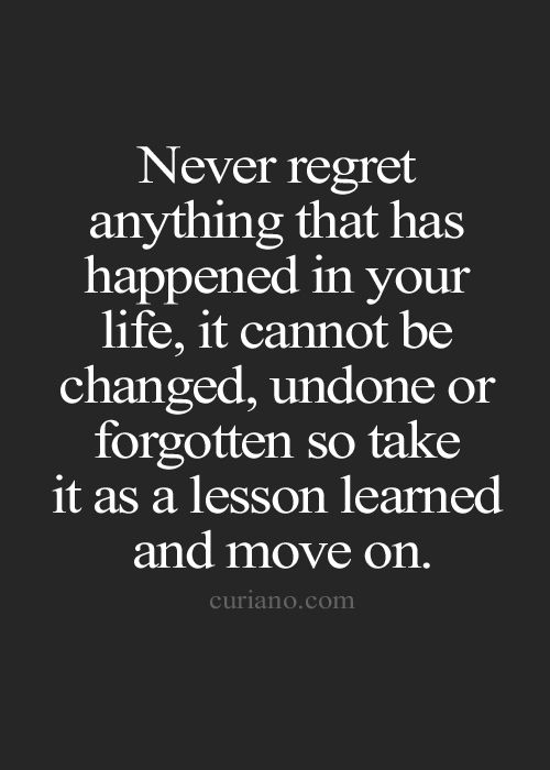 Quotes About Life Lessons And Moving On Awesome Moving On Quotes   Curiano  Visit Now Collection Of