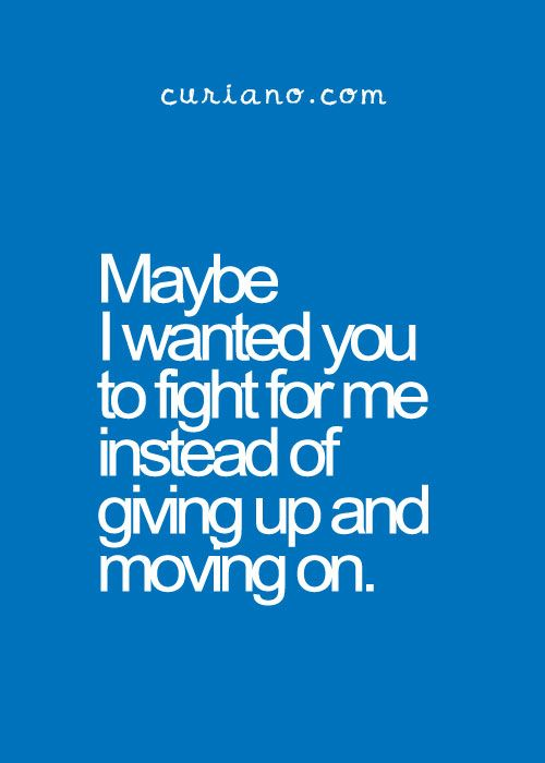 breaking up and moving on quotes collection of quotes