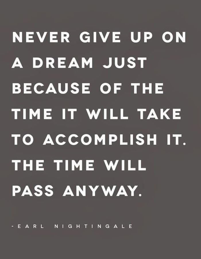 Inspirational And Motivational Quotes 56 Great Motivational Quotes