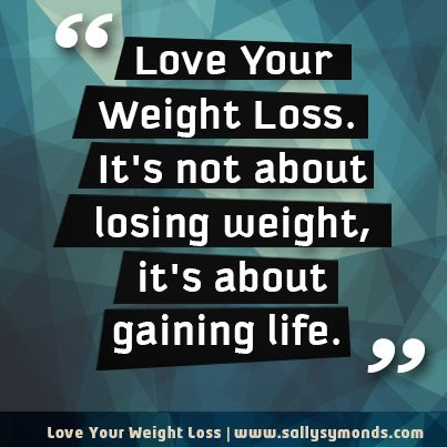 Hcl weight loss
