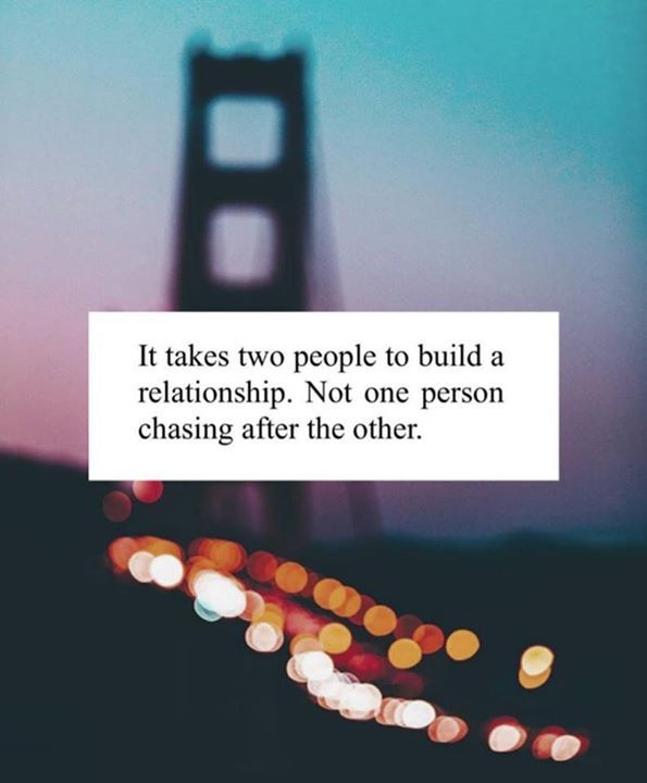 Image of: Love Quotes Quotes Dessangeme Positive Quotes It Takes Two People To Build Relationship Not