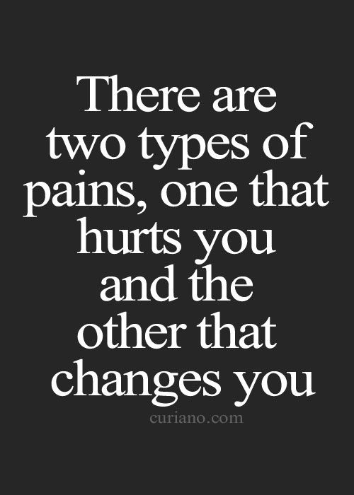 Sad Life Quotes Inspiring Quotes About Life  Tumblr Collection Of #quotes Love .