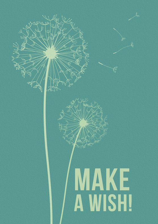 Inspiring Quotes About Life Forget About Making A Wishgo Make