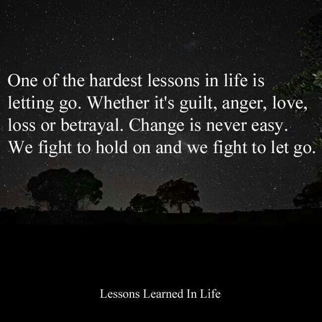 Breaking Up And Moving On Quotes As I Get Older I Get Wiser