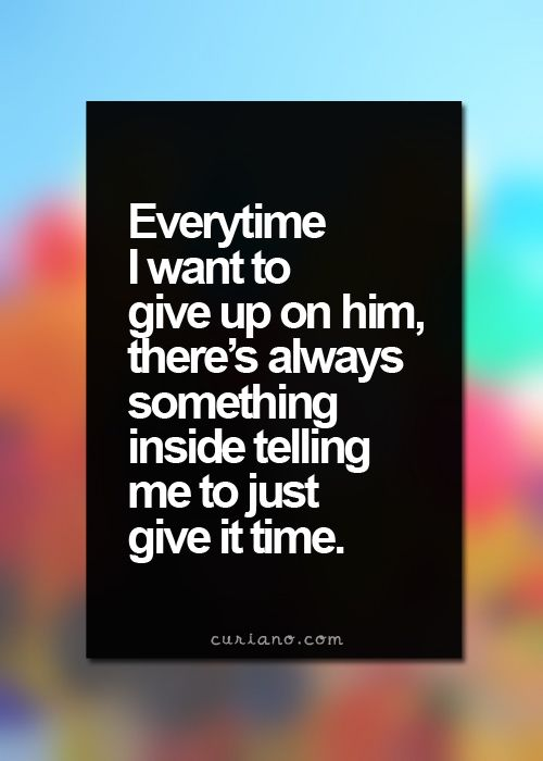 Just Live Life Quotes Alluring Breaking Up And Moving On Quotes  Live Life Quote Life Quote