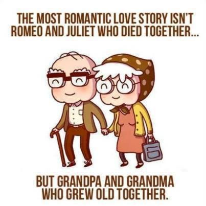 Quotes About Love Grow Old Together Hall Of Quotes Your