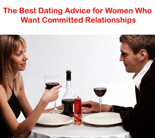 best dating advice quotes funny pictures for women