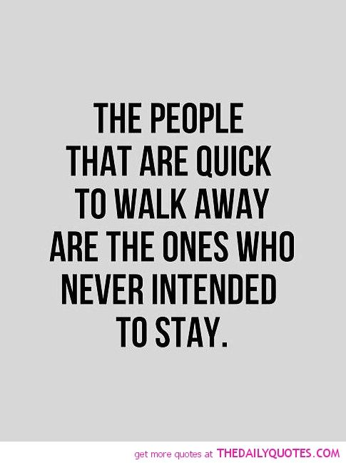 Moving On Quote Awesome Breaking Up And Moving On Quotes  Walkawayneverintended