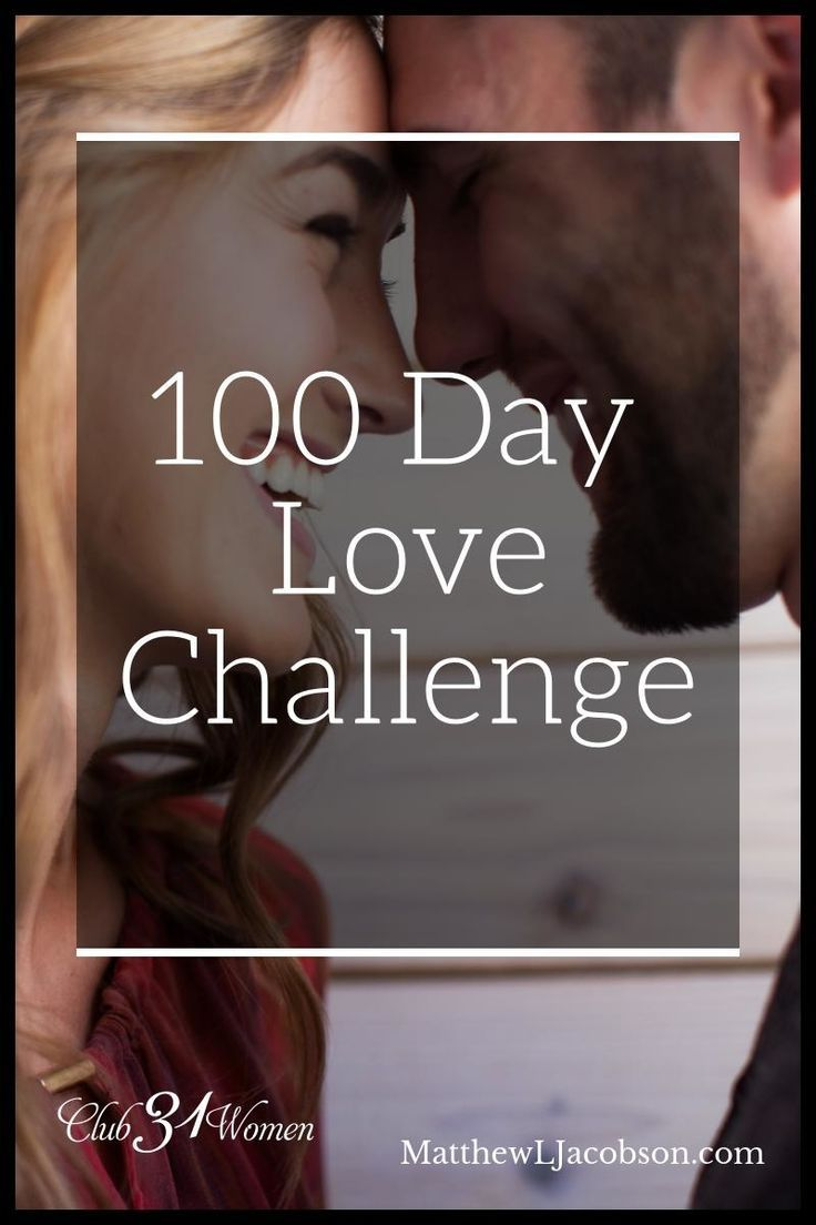 Love Quotes For Us Quotes About Love  Want To Join Us For A 100Day Love Challenge