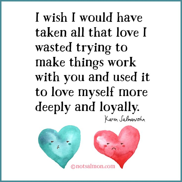 Breaking Up And Moving On Quotes I Wish Click Red Heart For
