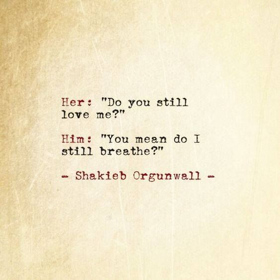 Quotes About Love Do You Still Love Me Hall Of Quotes Your