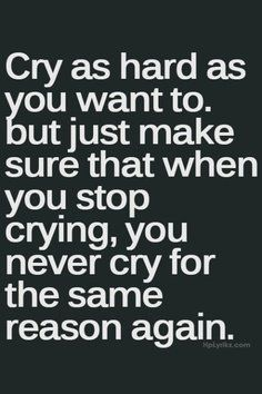 Breaking Up And Moving On Quotes Fool Me Once On Pinterest