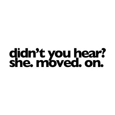 Moving On Quotes For Guys Cool Breaking Up And Moving On Quotes  I Wish I Could Tell Some Guys