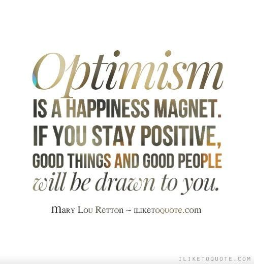 Love You Thank You Quotes Inspiration Quotes About Happiness  Optimismamen To Thisthank You To