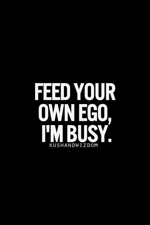 Motivation Quotes Ego Hall Of Quotes Your Daily Source Of