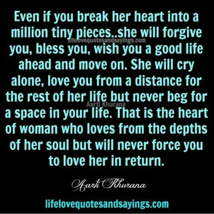 Breaking Up And Moving On Quotes I Kno Yu Say Fucc Love Like You