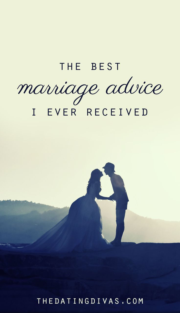 Love Marriage Quotes Quotes About Love  The Best Marriage Advice I Have Ever Heard