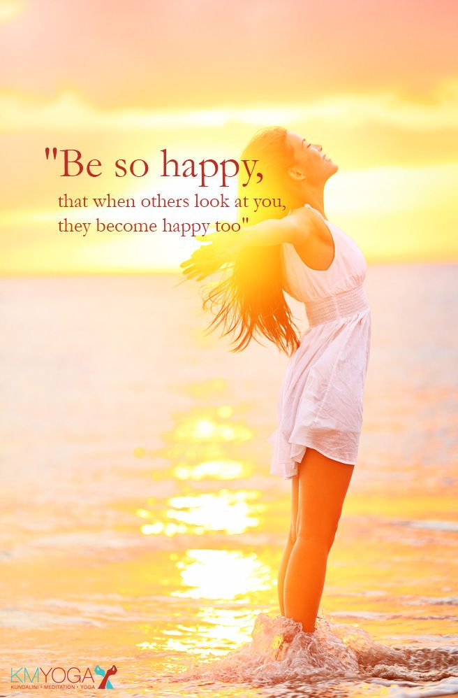 Quotes About Peace And Happiness Glamorous Quotes About Happiness  A Simple Meditation For Happiness Sit In