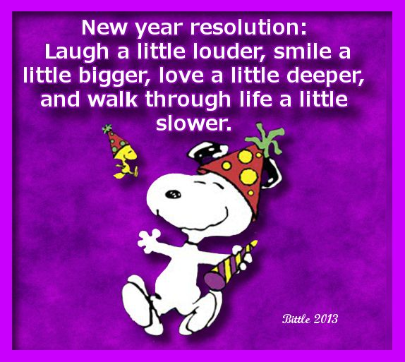 Happy Quotes New Year Resolutions Hall Of Quotes Your