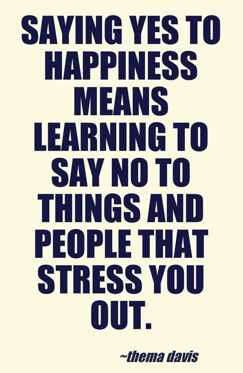 happy quotes say yes to happiness hall of quotes your daily
