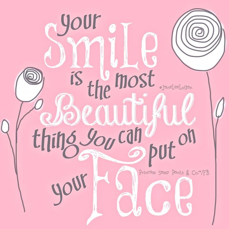 Happy Quotes Smile Princess Sassy Pants Co Hall Of Quotes