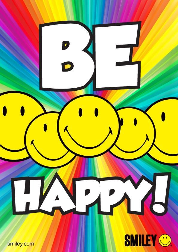 Happy Smiley Quotes 459 Best Images About Smiley Faces On