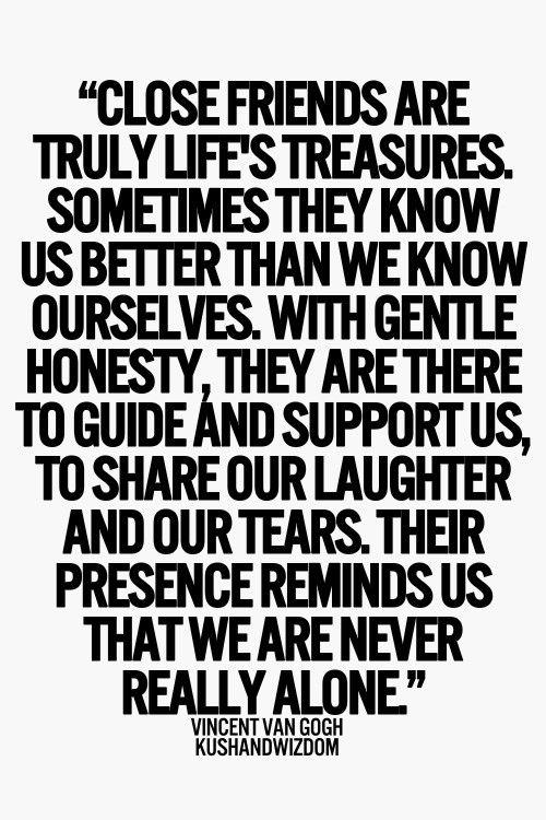 Quotes ...