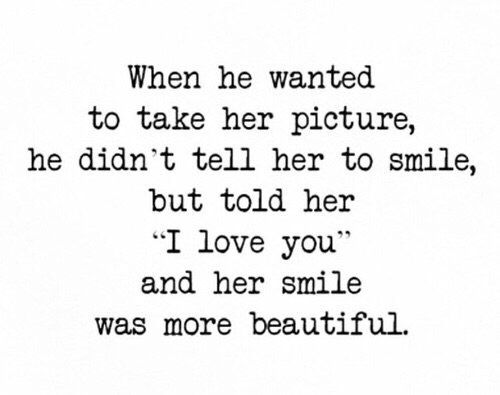 Love Quotes Best Quotes About Love Photo Hall Of Quotes