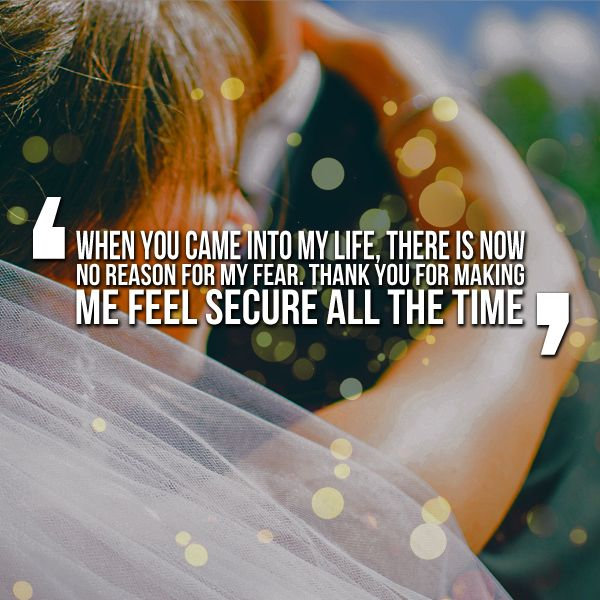 I Love You Quotes: Love Quotes : Boyfriend-quotes04 - Hall Of Quotes