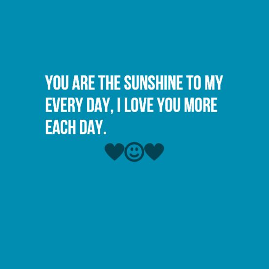Love Quotes Cute Love Quotes For Him Wishesgreeting Hall Of