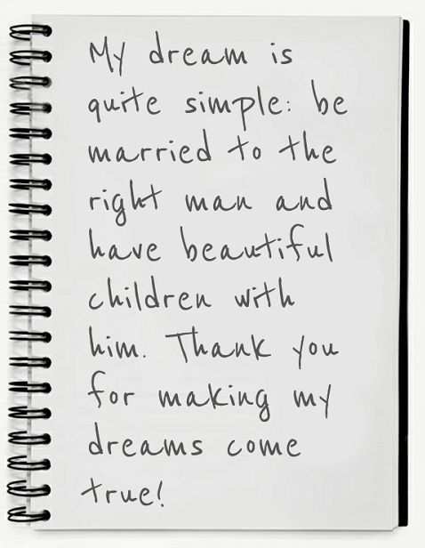 Love Quotes To Your Husband Adorable Love Quotes  Husbandquoteshappybirthday Hall Of Quotes