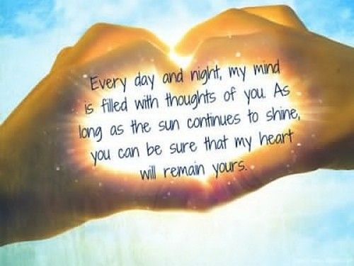 love continues quotes